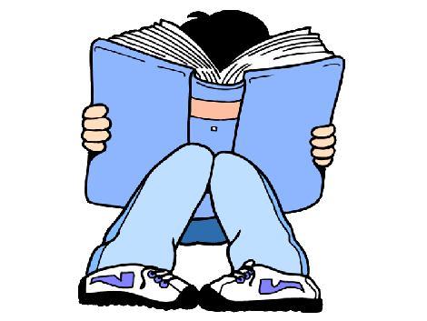 Диплом на заказ в Туле Предложения услуг на ru Тула Дипломные