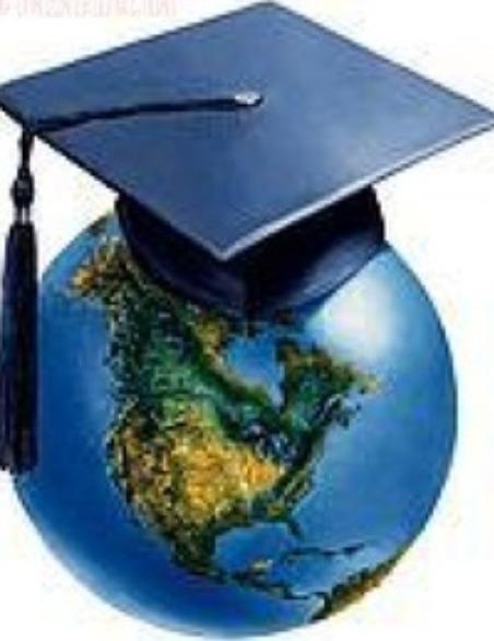 Диплом на заказ в Туле Предложения услуг на ru Тула 5 000 р Дипломные работы