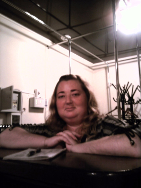 работа в туле гардеробщица позы ракурсы