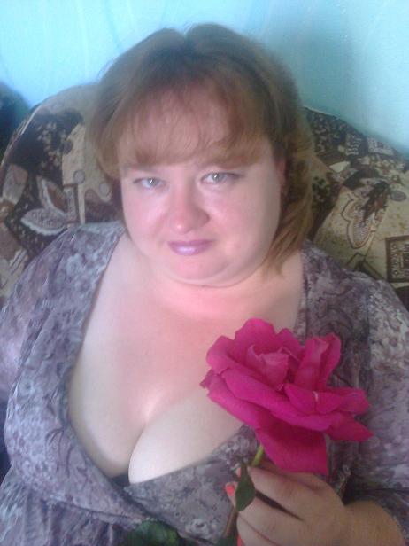 foto-transseksuali-s-ogromnimi-chlenami