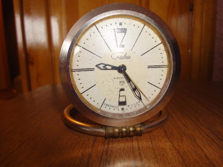 Lord салон часов