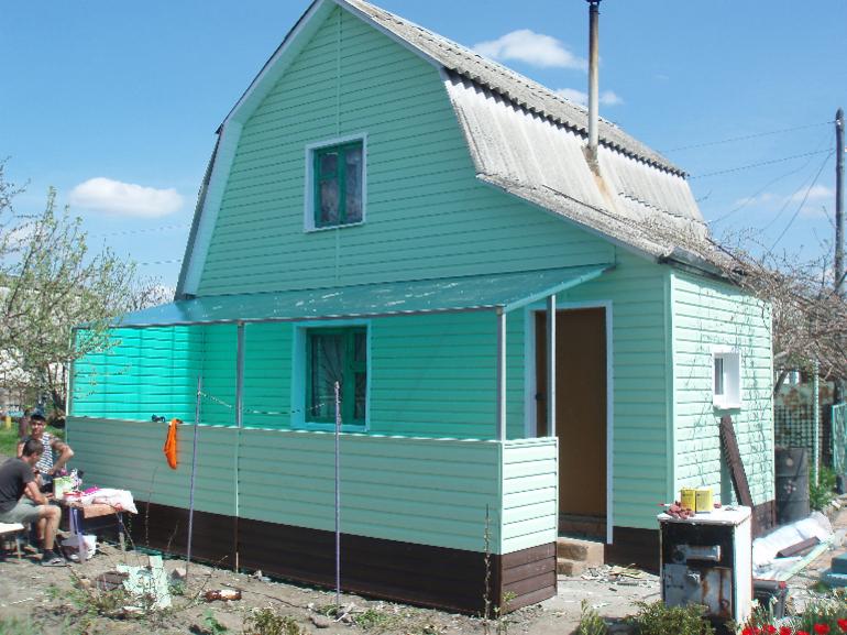 Частные строительные услуги в городе курске