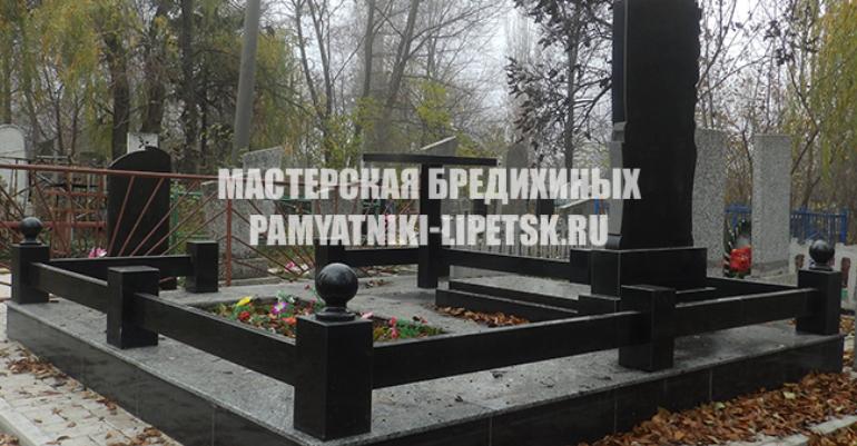 Установка памятников на могилах цена в липецке памятники на могилу шебекино