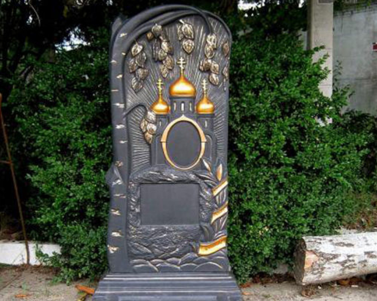 Цены на памятники в курске на льговском памятники норвегии фото и описание