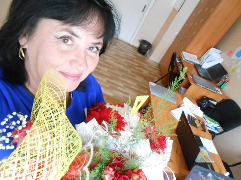 работа контролер отк в москве для женщин