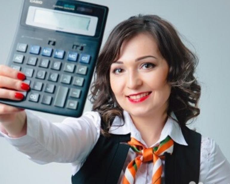 Вакансии бухгалтер ип иркутск ип отчетность в налоговую