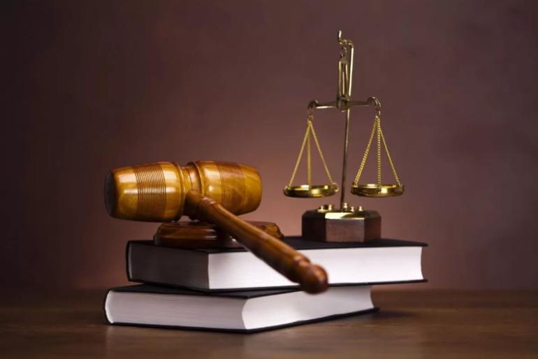 бесплатные юридические консультации онлайн в брянске